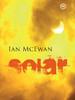 Solar.100x100-75
